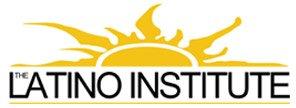 The Latino Institute Logo